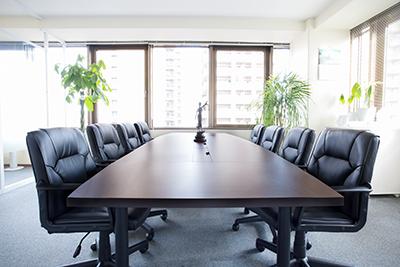 弁護士法人結の杜総合法律事務所