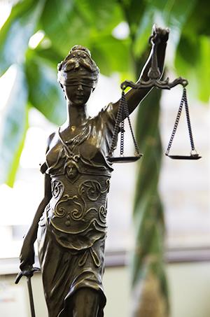 弁護士費用